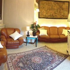 Отель Tetti Rossi Реггелло комната для гостей фото 2