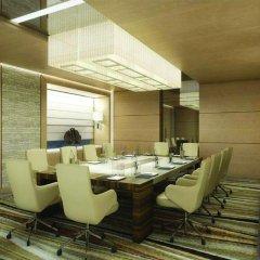 DoubleTree by Hilton Hotel Riyadh - Al Muroj Business Gate питание фото 3
