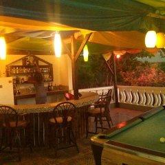 Отель Paradise Nest гостиничный бар