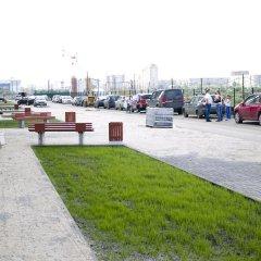 Гостиница Manhattan Mini hotel в Челябинске отзывы, цены и фото номеров - забронировать гостиницу Manhattan Mini hotel онлайн Челябинск парковка