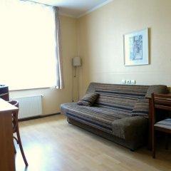 Hotel Avitar 3* Апартаменты с различными типами кроватей фото 4