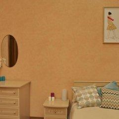 Гостиница Center City Flats - Nevsky Center Улучшенные апартаменты с различными типами кроватей фото 21