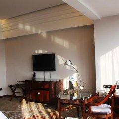 Отель Grand Skylight Garden 4* Стандартный номер