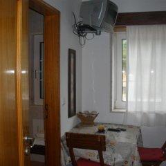 Отель Casa Praia Do Sul Студия фото 21