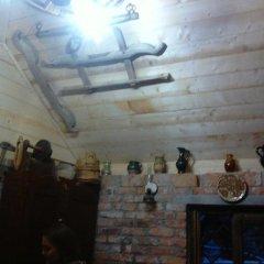 Гостиница Cottage v Gorakh Украина, Поляна - отзывы, цены и фото номеров - забронировать гостиницу Cottage v Gorakh онлайн фото 17