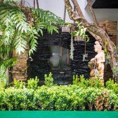 Inn Patong Hotel Phuket фото 2