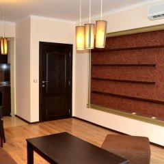 Отель Dune Residence комната для гостей фото 9