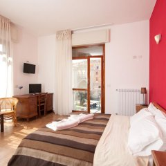Отель B&B LecceSalento 2* Полулюкс