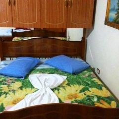Апартаменты Studio Vlora комната для гостей фото 4