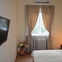 Hotel Kolibri 3* Номер Делюкс разные типы кроватей фото 9