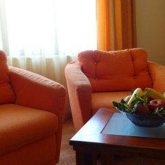 Отель Adamo Hotel Болгария, Варна - отзывы, цены и фото номеров - забронировать отель Adamo Hotel онлайн комната для гостей фото 4