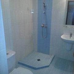 Отель Guest House Neptun Свети Влас ванная фото 2