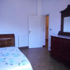 Отель Paese Mio Сперлонга комната для гостей фото 3