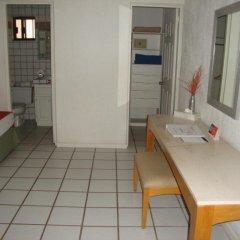 Отель Park Royal Los Cabos 3* Студия Делюкс фото 9