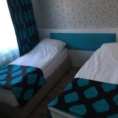 Minel Hotel Турция, Стамбул - 6 отзывов об отеле, цены и фото номеров - забронировать отель Minel Hotel онлайн комната для гостей фото 4