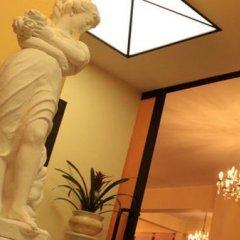 Hotel Delizia 2* Стандартный номер с двуспальной кроватью фото 4