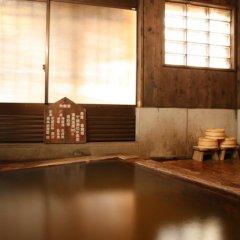 Отель Oyado Kurokawa Япония, Минамиогуни - отзывы, цены и фото номеров - забронировать отель Oyado Kurokawa онлайн спа