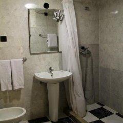 Отель Xango Стандартный номер разные типы кроватей фото 5