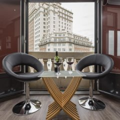 Отель Stay Inn Madrid Испания, Мадрид - отзывы, цены и фото номеров - забронировать отель Stay Inn Madrid онлайн
