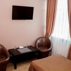 Гостиница Аннино 3* Стандартный номер с 2 отдельными кроватями фото 2