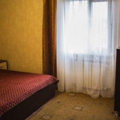 Гостевой Дом Лилия Стандартный номер с двуспальной кроватью фото 10