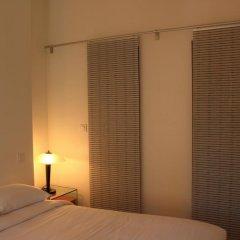Отель Appart' Vendome Франция, Лион - отзывы, цены и фото номеров - забронировать отель Appart' Vendome онлайн удобства в номере