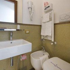 Отель Al Nuovo Teson 3* Стандартный номер фото 12