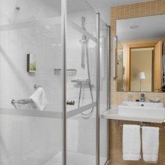 Отель Royal Oasis Club at Pueblo Quinta by Diamond Resorts 3* Апартаменты с 2 отдельными кроватями фото 7