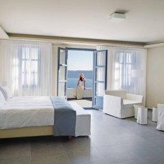 Отель Acroterra Rosa 5* Улучшенный люкс с различными типами кроватей фото 2