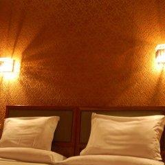 Hotel Miradouro 2* Стандартный номер фото 10