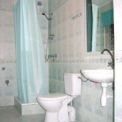 Отель Pokoje Gościnne Łukaszczyk Стандартный номер фото 6