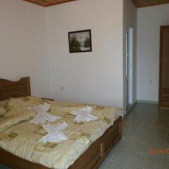 Отель Eco House Gorski Kut Болгария, Аврен - отзывы, цены и фото номеров - забронировать отель Eco House Gorski Kut онлайн комната для гостей фото 4