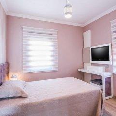 Vista Villas Турция, Белек - отзывы, цены и фото номеров - забронировать отель Vista Villas онлайн комната для гостей