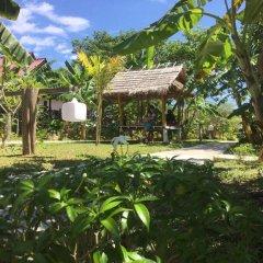 Отель Lanta Andaleaf Bungalow Ланта фото 11