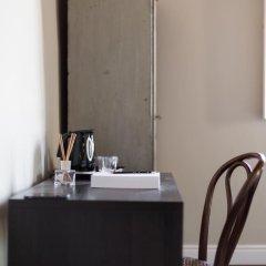 Отель Parione Uno 3* Стандартный номер с различными типами кроватей фото 2