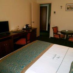 Madisson Hotel удобства в номере