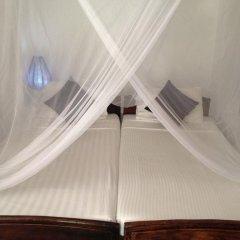 Kahuna Hotel 3* Апартаменты с различными типами кроватей фото 20