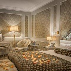Гостиница Эрмитаж - Официальная Гостиница Государственного Музея 5* Полулюкс разные типы кроватей фото 4