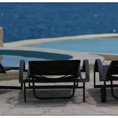 Отель Bonagala Dominicus Resort комната для гостей фото 4