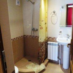 Отель MagHay B&B Стандартный номер с различными типами кроватей фото 4