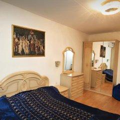 Апартаменты Глобус - апартаменты 2* Полулюкс с различными типами кроватей фото 5