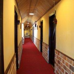 Saphir Dalat Hotel 3* Улучшенный номер с различными типами кроватей фото 4
