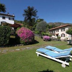 Отель The Cottage on the Lake Италия, Бавено - отзывы, цены и фото номеров - забронировать отель The Cottage on the Lake онлайн фото 3