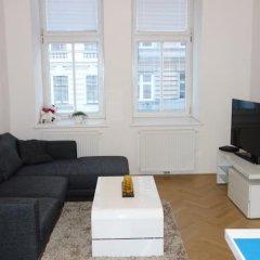 Апартаменты W.B. Apartments - Fendigasse комната для гостей