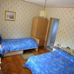 Отель Guest House ANA.k комната для гостей фото 4