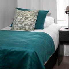 Апартаменты Frogner House Apartments - Odins Gate 10 Апартаменты с различными типами кроватей фото 12