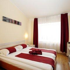 Apart Hotel Tomo 4* Стандартный номер фото 15