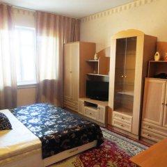 Апартаменты Bishkek City Apartments Бишкек удобства в номере фото 2