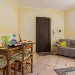 Отель B&B Sa Tebia Ористано комната для гостей фото 5