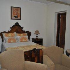 Отель Peninsular Люкс разные типы кроватей фото 2